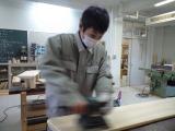 木工班1.jpg